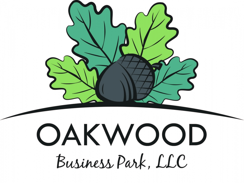 Oakwood Business Park